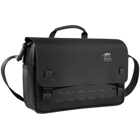 Tasmanian Tiger TT Support Bag black